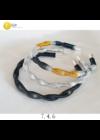 Színes, kézműves, designer karperecek, karkötők különböző színekben - Liv Ékszerek, ékszer