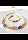 szines-kezmuves-designer-oszi-nyaklanc-karkoto-ekszerszett-liv-ekszerek