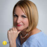 Liv Ékszerek-Ferenczi Lívia,egyedi, kézműves design ékszerek