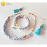 Liv Ékszerek-egyedi, kézműves design ékszerek