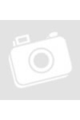 Türkiz, piros, egyedi, kézműves, designer nyaklánc, karkötő, fülbevaló, ékszerszett - Liv Ékszerek, ékszer