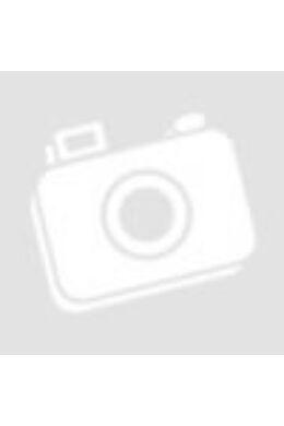 Égszínkék, ezüst színű, egyedi, kézműves, designer karkötő  és/vagy  nyaklánc, ékszerszett  - Liv Ékszerek, ékszer