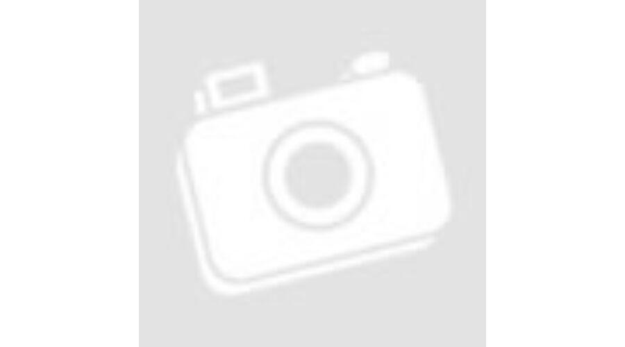 d214d3897 Lila,kiwi,bézs Rainbow - egyedi, kézműves nyaklánc, karkötő, táskadísz  ékszer szett